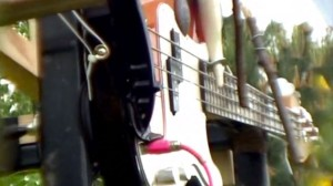 1.SBB_guitar_WEB_16.02_1200px